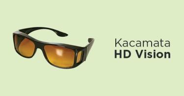 Kacamata HD Vision