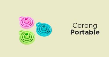 Corong Portable