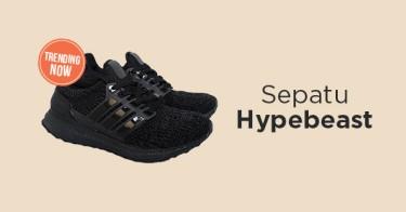 90c3596cd Jual Sepatu Hypebeast