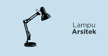 Lampu Arsitek