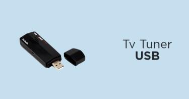 TV Tuner USB