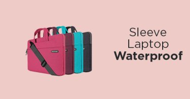 Sleeve Laptop Waterproof