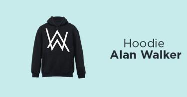 Hoodie Alan Walker