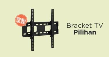 Bracket TV Pilihan