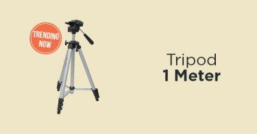 Tripod 1 Meter
