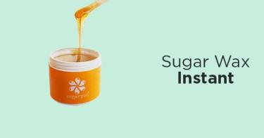 Sugar Wax Instant