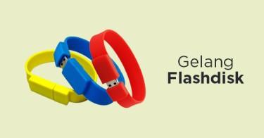 Gelang Flashdisk
