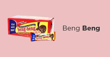 Beng Beng