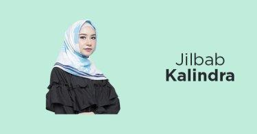 Jilbab Kalindra