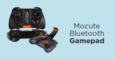 Mocute Bluetooth Gamepad