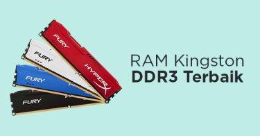 RAM Kingston DDR3