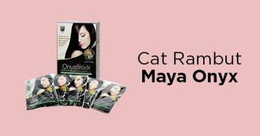 Maya Onyx