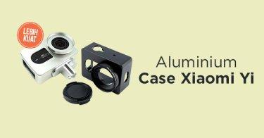 Xiaomi Yi Aluminium Case