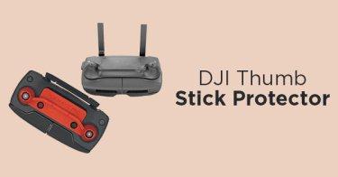 DJI Thumb Stick Protector
