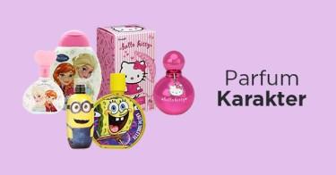 Parfum Airval