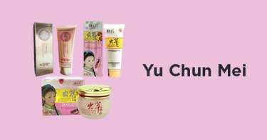 Yu Chun Mei