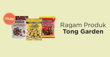 Tong Garden