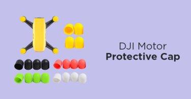DJI Motor Protective Cap