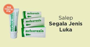 Metcovazin
