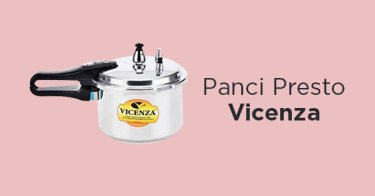 Panci Presto Vicenza