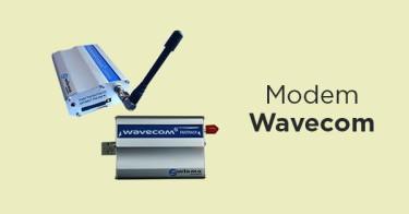 Modem Wavecom