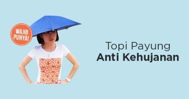 Topi Payung