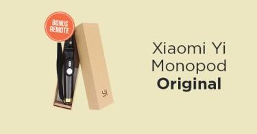 Xiaomi Yi Monopod