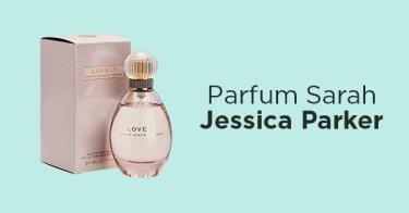 Parfum Sarah Jessica Parker