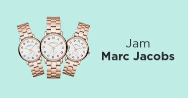 Jam Marc Jacobs
