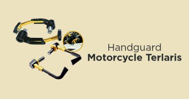 Handguard Motor