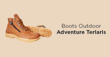 Boots Crocodile Morisey