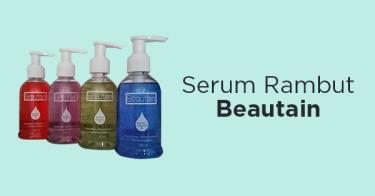 Serum Beautain