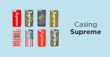 Casing Supreme