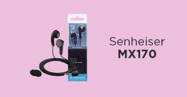Sennheiser MX170