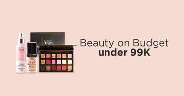Beauty Deals 2