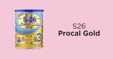 Procal Gold