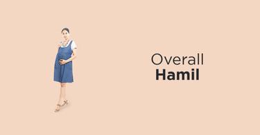 Overall Ibu Hamil