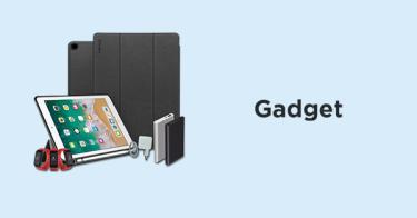 Gadget Pilihan