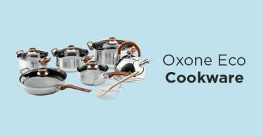 Oxone Eco Cookware