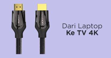 Kabel HDMI Vention