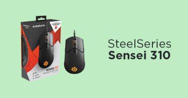 SteelSeries Sensei 310
