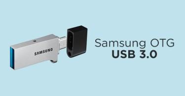 Samsung OTG USB 3.0