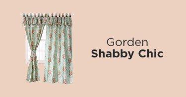 Gorden Shabby Chic
