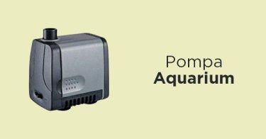 Pompa Aquarium