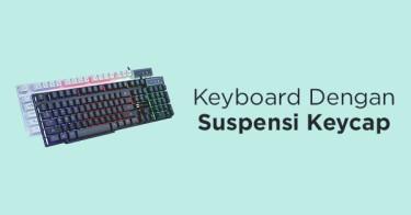 R8 1822 Keyboard