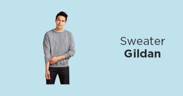 Sweater Gildan