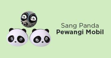 Parfum Panda