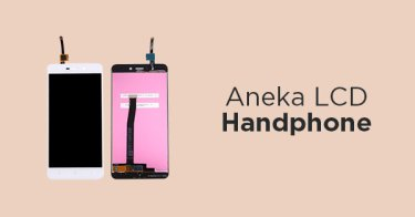 LCD Handphone