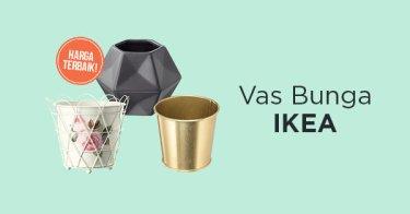 Vas Bunga IKEA