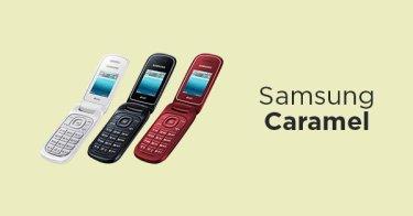 Samsung E1272